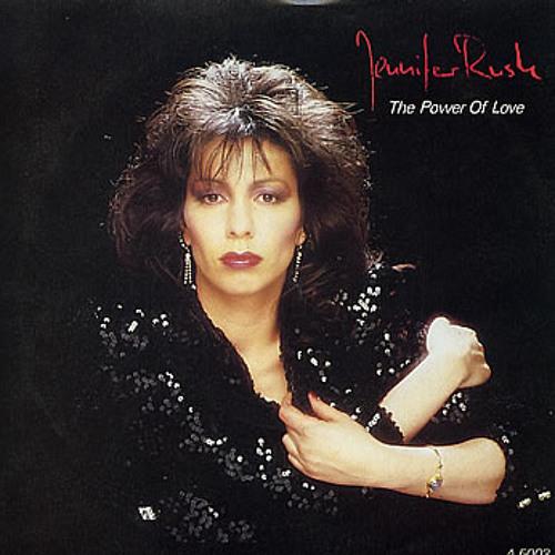 1985-jennifer-rush-power-of-love.jpg