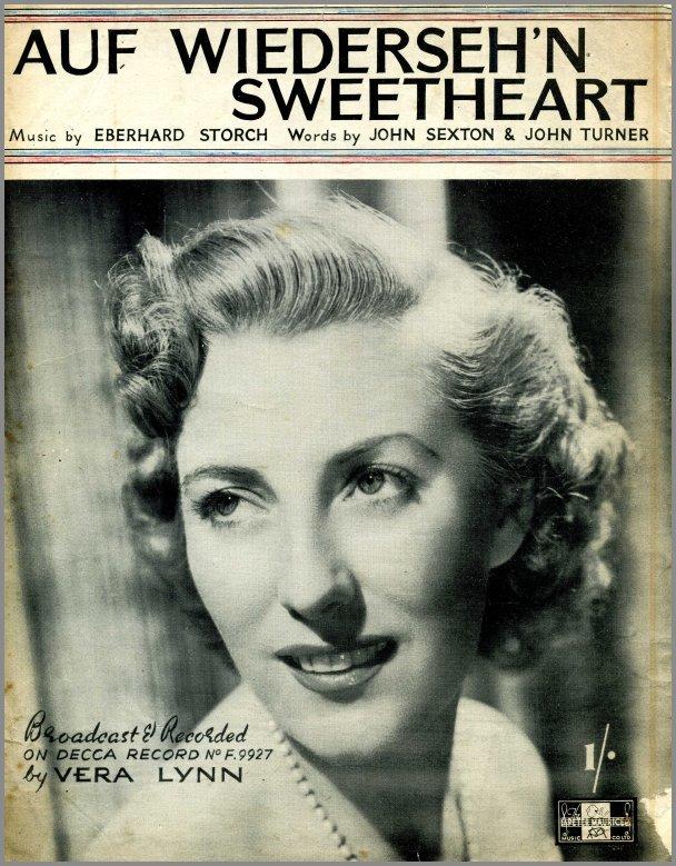 1952-vera-lynn-auf-wiedersehen-sweetheart.jpg