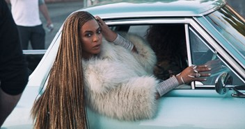 Beyonce's Formation tour support act announced as DJ Khaled