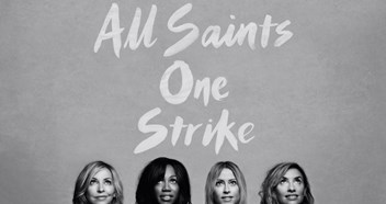 All Saints return with first single in nine years One Strike – listen