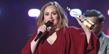 Adele: 33 chart facts to celebrate ten years since the release of her debut album 19