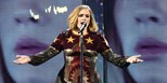 National Album Day: Adele named UK's best-selling female album artist of 21st Century