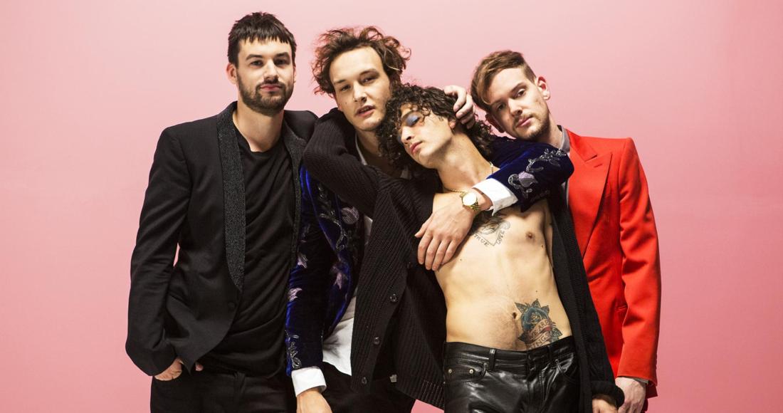 2019 hit singles uk dating