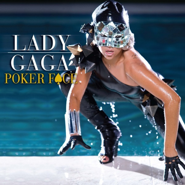 Oh oh oh poker face remix