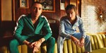 The Last Shadow Puppets set for first Number 1 album in eight years