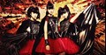 Babymetal break Official Chart record with Metal Resistance album