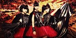 Babymetal become highest charting Japanese band ever with Metal Resistance on the Official Albums Chart