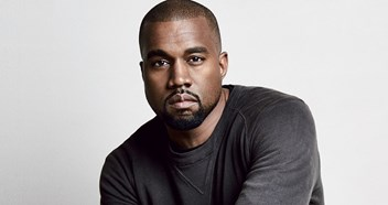 Kanye West officially releases new album Ye: listen to the rapper's eighth album in full