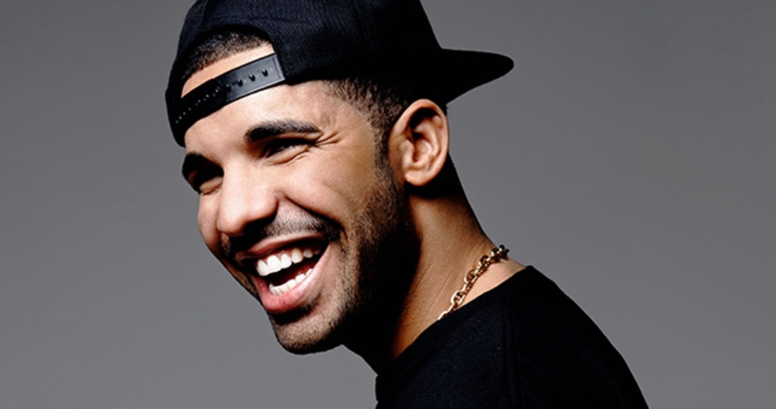 Drake beats Madonna's record for most US Top 10 hits