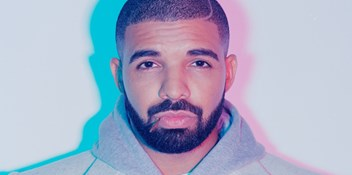 Drake's One Dance beats Justin Timberlake to Number 1 on this week's Official Singles Chart