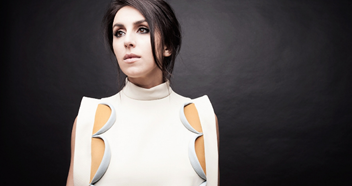 Jamala wins Eurovision Song Contest 2016 for Ukraine