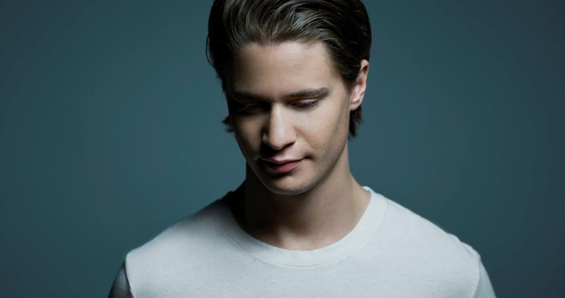 Kygo hit songs and albums