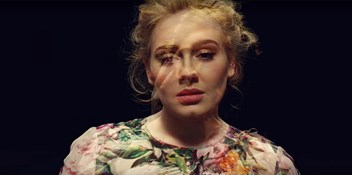 Adele premieres Send My Love (To Your New Lover) music video - watch