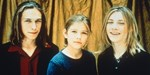 Top 40 flashback to this week in 1997: Hanson's MmmBop was Number 1