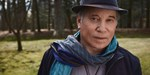 "Paul Simon ""elated to have a Number 1"" with his first chart-topping studio album in 26 years"