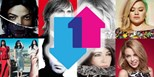 Official Charts Quiz: Different artists, same song titles