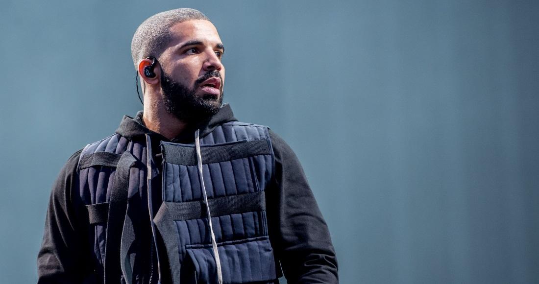 Drake announces 2019 UK & Ireland tour dates