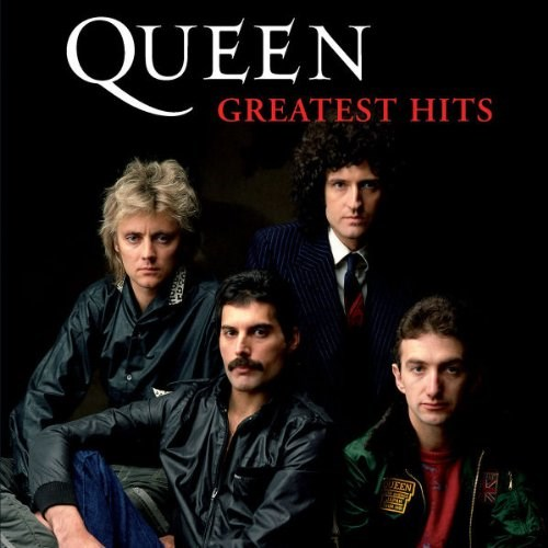 Greatest Of The Greatest The Top 10 Biggest Hits Collections Revealed