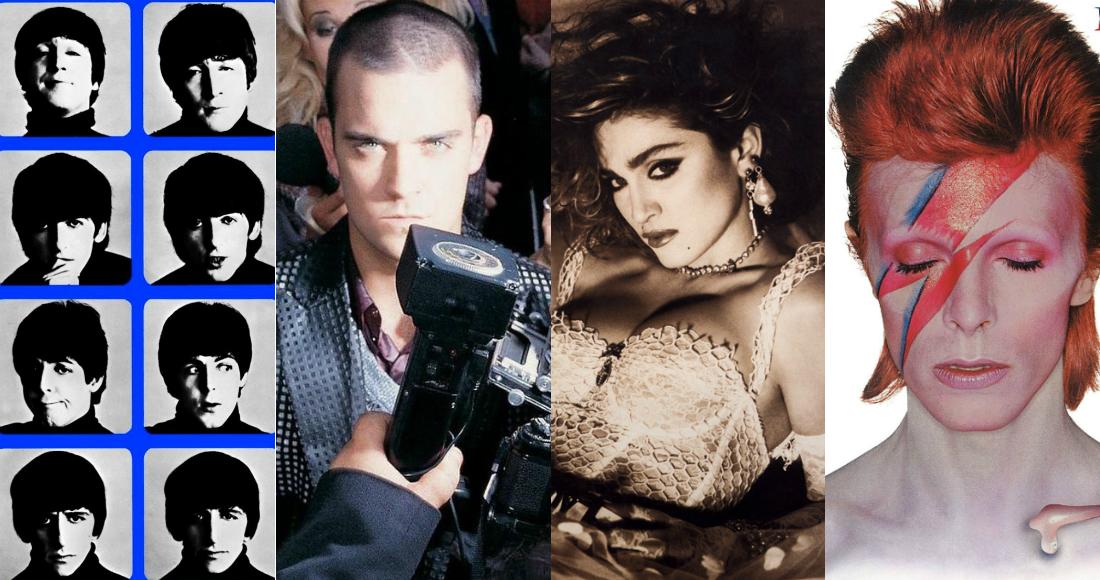 http://www.officialcharts.com/imagegen.ashx?image=/media/650946/number-1-album-stars-2.jpg