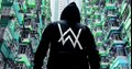 Alan Walker reveals behind the scenes of new video - Premiere
