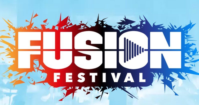 Win fusion festival tickets and meet greet with sigala you could be seeing jason derulo olly murs and tinie tempah this september m4hsunfo