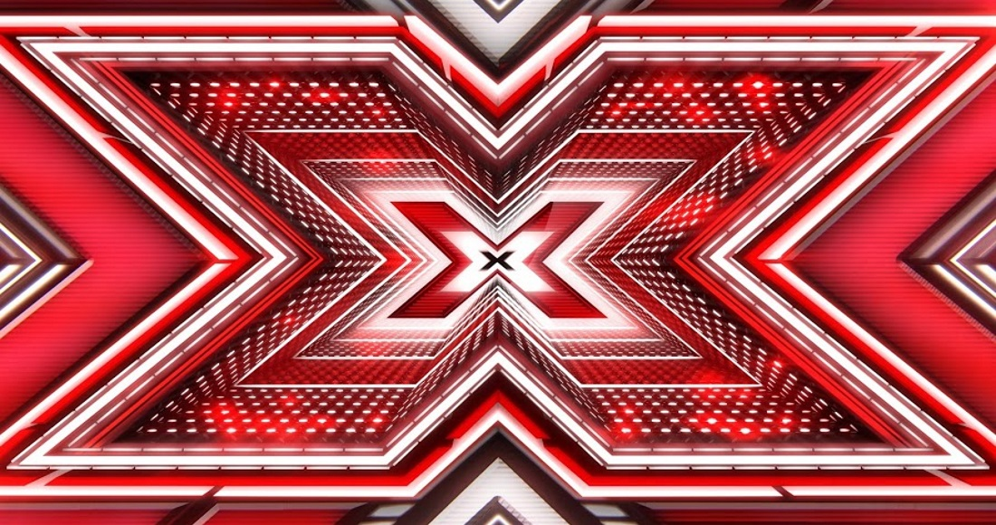 The X Factor is returning to our screens next month