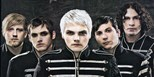 My Chemical Romance announce UK comeback show, tease new music