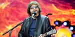 "Jeff Lynne's ELO score their first Number 1 album in 35 years: ""I'm totally amazed"""