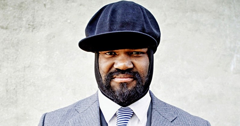 Gregory Porter hit songs and albums