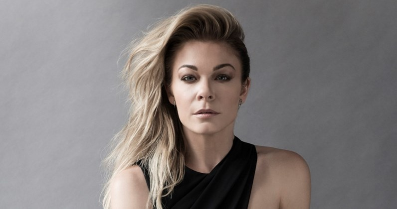 LeAnn Rimes hit songs and albums