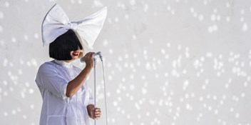 Sia fends off Major Lazer, Justin Bieber and MO's Cold Water on US Billboard singles chart