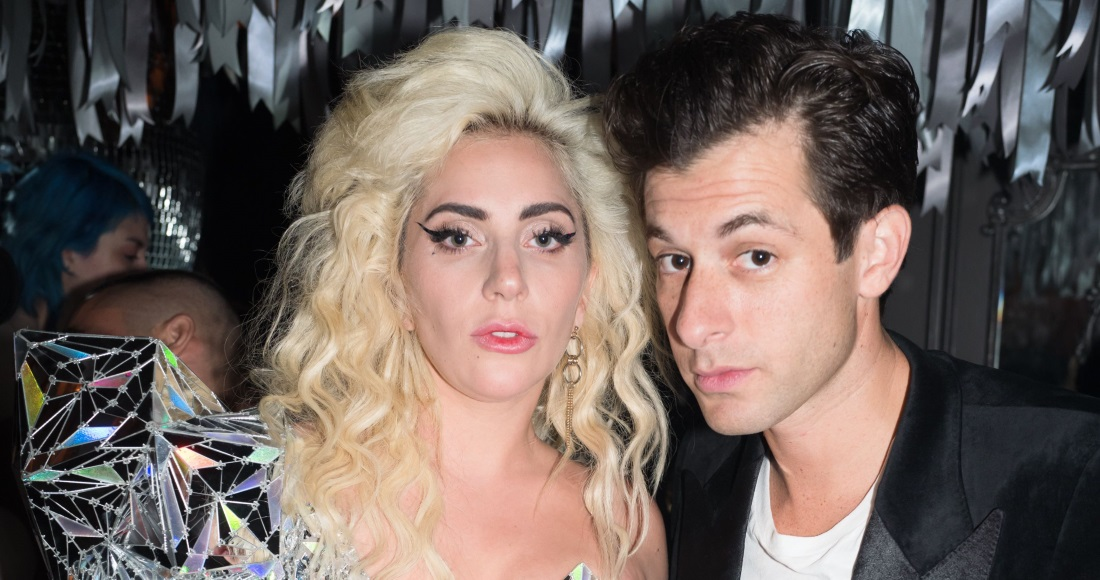 fan base] Lady Gaga - Page 2100 - Base - ATRL