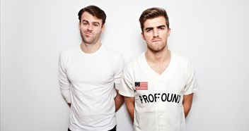 The Chainsmokers and Halsey earn their first Number 1 single in Australia with Closer