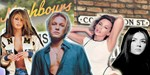 Soapstars turned popstars: from telly dramas to chart triumphs