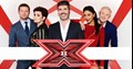 Huge changes are being made to the X Factor judging panel for 2018