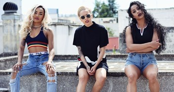 "Stooshe on making a second first impression: ""There was a moment where we felt like we'd lost everything"""