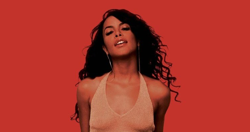 Aaliyah remembered on her birthday