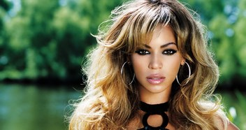 Flashback: It's 10 years since Beyonce was Number 1 with Deja Vu