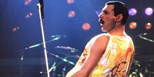 Freddie Mercury's Top 10 biggest solo hits