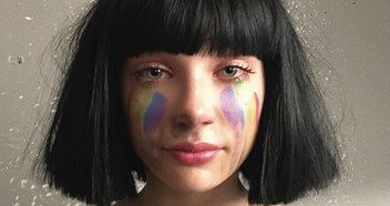 Sia's The Greatest surges into the Top 5 on the Australian singles chart