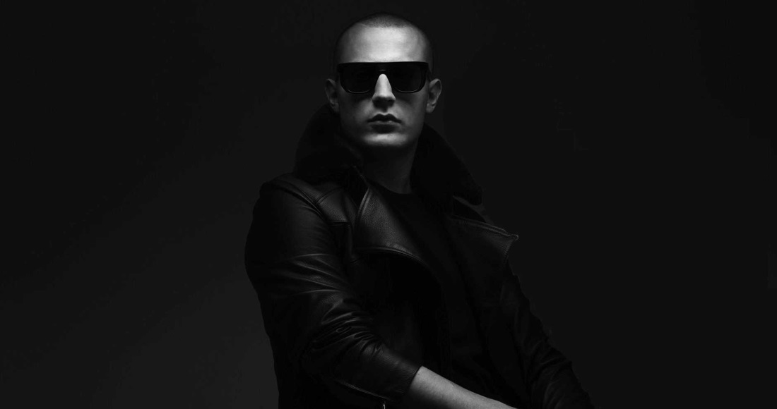 DJ Snake and Justin Bieber's Let Me Love You hits the US Top 10