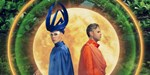 "Empire of the Sun on the inspiration behind their new album Two Vines: ""Buddha was revealed to me in a deep meditative state"""