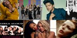 The curse of Number 11: Big songs that missed the Top 10