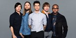 8 chart facts about Maroon 5's Songs About Jane, 15 years after it hit No.1