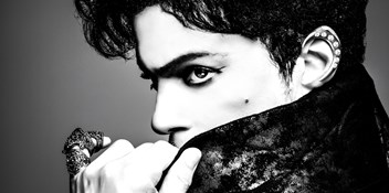 Permission has been granted to turn Prince's Paisley Park home into a museum