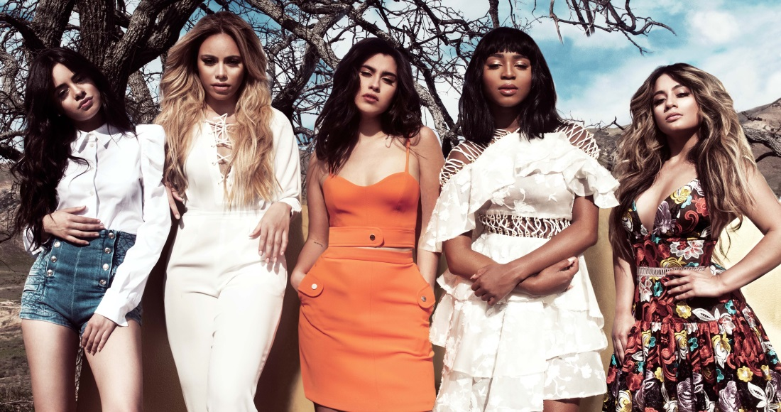 "Fifth Harmony discuss Camila's exit: ""We are done engaging in this back and forth"""