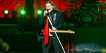 "Meat Loaf talks turning Bat Out Of Hell into a musical: ""People who don't like Bat Out Of Hell are afraid of discovering who they really are"""