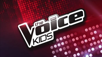The Voice Kids UK: Pixie Lott and McFly's Danny Jones have been confirmed as coaches
