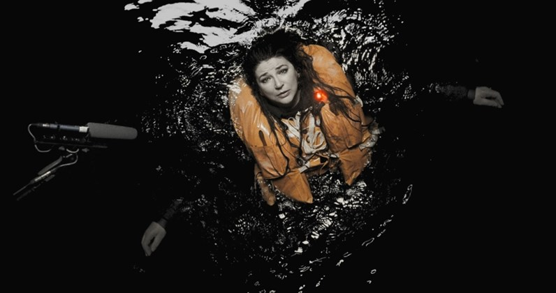 Kate Bush's Official Top 20 most downloaded songs revealed