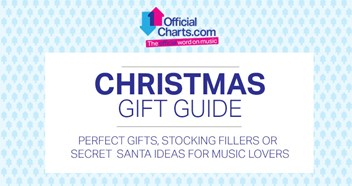 2016 Christmas Gift Guide for music lovers